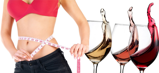 french-wine-for-a-flat-belly