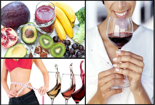 French_Wine_For_A_Flat_Belly_Review
