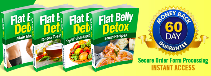 http://frenchwineforaflatbellyreview.com/flat-belly-detox-reviews/